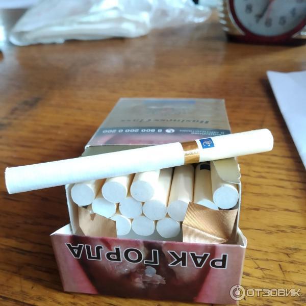 куплю сигареты балтийской табачной фабрики