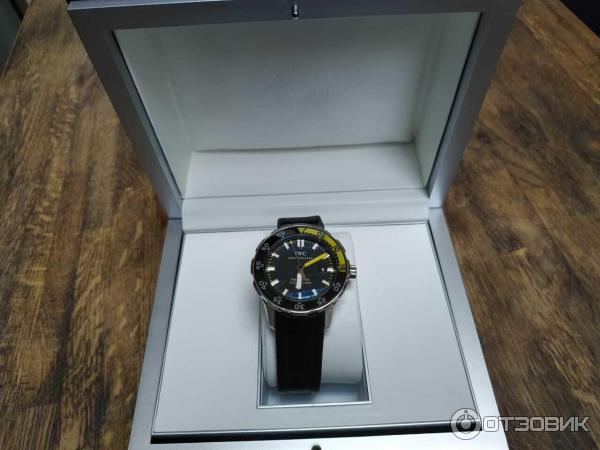 Отзывы ломбард часы casio продам часы