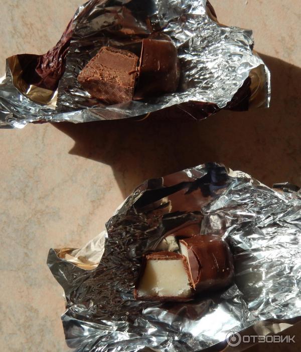 Картинки конфеты для счета москву девочку